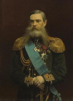 Frederick Maurice van Heiden (Kramskoy).jpg