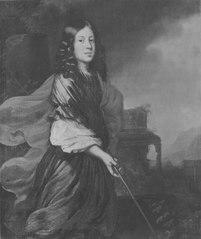 Fredrik, 1635-1654, hertig av Holstein-Gottorp