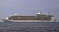 Freedom of the Seas (ship, 2007) 001.jpg