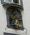 Freistadt Hauptplatz3 Christ 80136.JPG