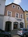Freistadt Salzgasse 7.JPG