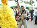Fremont Solstice Parade 2008 - 20.jpg