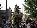 Fremont Solstice Parade 2009 - 035.jpg
