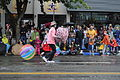 Fremont Solstice Parade 2011 - 101 - zombies & beach balls.jpg