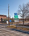 Frenchtown, New Jersey (4321075842).jpg