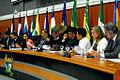 Frente Parlamentar em Defesa do Consumidor foto Andrezza Mariot (5).jpg