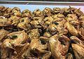 Freshly braised chicken sold in Dezhou (20170115090614).jpg