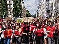FridaysForFuture protest Berlin demonstration 28-06-2019 20.jpg