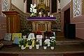 Friedenslicht Bethlehem Bergkapelle Illingen (2018-01).jpg