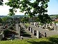 Friedhof - panoramio (56).jpg