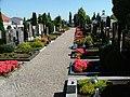 Friedhofsweg - panoramio (2).jpg