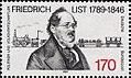 Friedrich List (timbre RFA).jpg