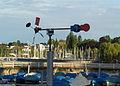 Friedrichshafen - Objekte - Promenade 008.jpg