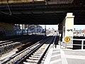 Friedrichshain Bahnhof Warschauer Straße-001.jpg