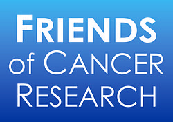 Friends of Cancer Research (logo).jpg