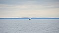 From Gimli Beach, Manitoba (480369) (9447734290).jpg