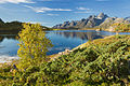 From Tennfjorden towards Raftsundet, Hinnøya, Norway, 2015 September - 3.jpg