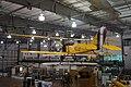 "Frontiers of Flight Museum December 2015 106 (Curtiss JN-4D ""Jenny"").jpg"