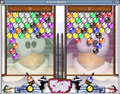 Frozen Bubble 2 - Two player.png
