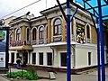 Frunzenskiy rayon, Yaroslavl', Yaroslavskaya oblast', Russia - panoramio (2).jpg