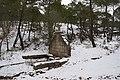 Fuente ^ Nieve - panoramio.jpg