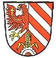 Fuerth district coa.jpg