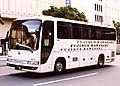 Fujibus KK-RR1HIJJFA melpha9.jpg