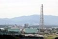 Fukui thermal power plant 2017.jpg
