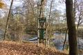 Fulda Ziegel Ziegeler Aue Sign NR 166410 NE a.png