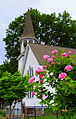 Full Gospel Church with roses - Asotin Washington.jpg