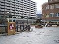 Funadocho, Ashiya, Hyōgo Prefecture 659-0093, Japan - panoramio - kcomiida (1).jpg