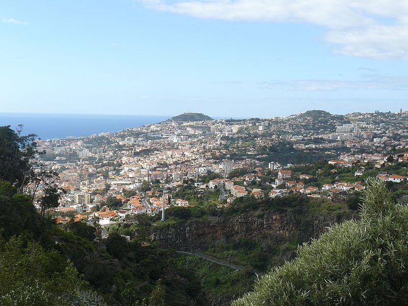 Image:Funchal3 2008.jpg