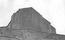 Fundación Joaquín Díaz - Iglesia - Caballar (Segovia).jpg