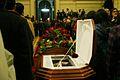 Funeral Hortensia Bussi de Allende.jpg