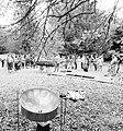 Funeral day Steelasophical Steel Band.jpg