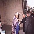 Funeral en memoria de las víctimas del 11M (2004) - 42076009534.jpg