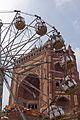 Funfair in Jama Masjid (Fatehpur Sikri) 15.jpg