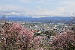 Furano Town - panoramio.jpg