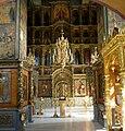 Fyodorovskaya church.JPG