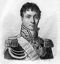 Général Charles Etienne Gudin de la Sablonnière.jpg