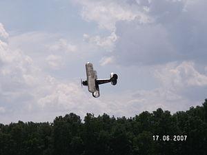 Góraszka Air Picnic 2007 (25).JPG