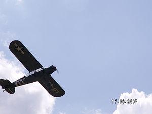 Góraszka Air Picnic 2007 (29).JPG