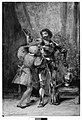 Göetz von Berlichingen Being Dressed in Armor by His Page George MET DP102044.jpg