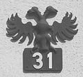 Göppingen Friedrichstr 31 02 (fcm).jpg