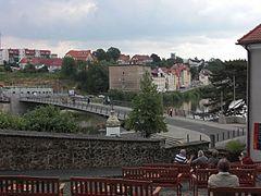Görlitz Altstadtbrücke Zgorzelec SO 2008 b.jpg