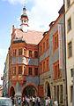Görlitz Schönhof 01.jpg