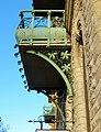 Götabergsgatan 30 balcony support bracket.jpg