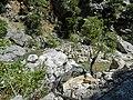 Göynük Kanyon - panoramio (10).jpg