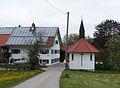 Günzach - Autenried - Kapelle v S.JPG