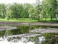 Gārsene parish, LV-5218, Latvia - panoramio (1).jpg